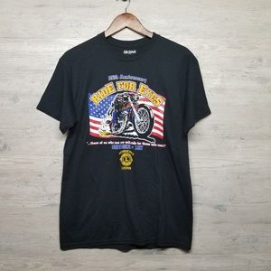 Vintage Style Motorcylce T Shirt. AMAZING! Perfect
